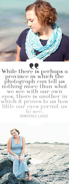 Viola_AboutPage_Photos_Quote